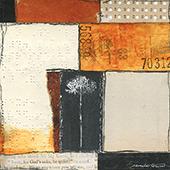 Seeking Solace by Pamela Towns